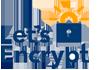 logo_letsencrypt