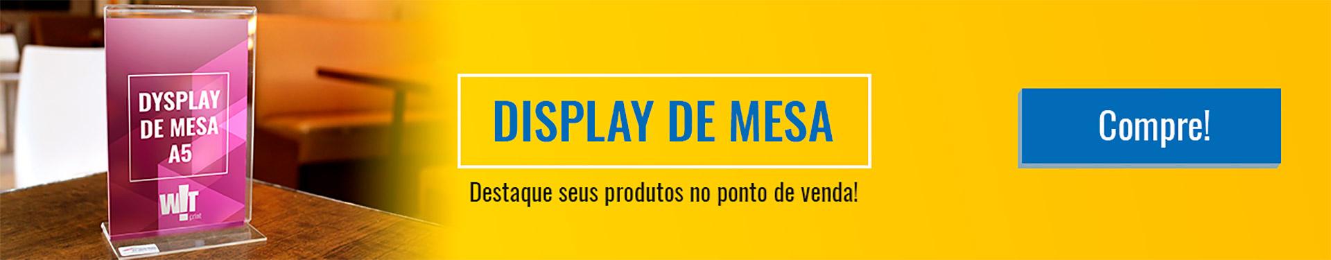 Wit Print Comércio Eletronico e Distribuidora Ltda